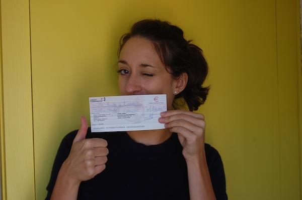 Caro_cheque