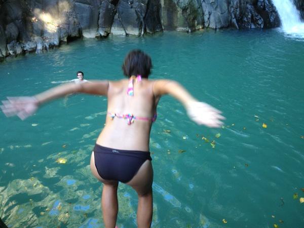 Caro_saut