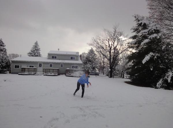 Caro-Hardy-neige