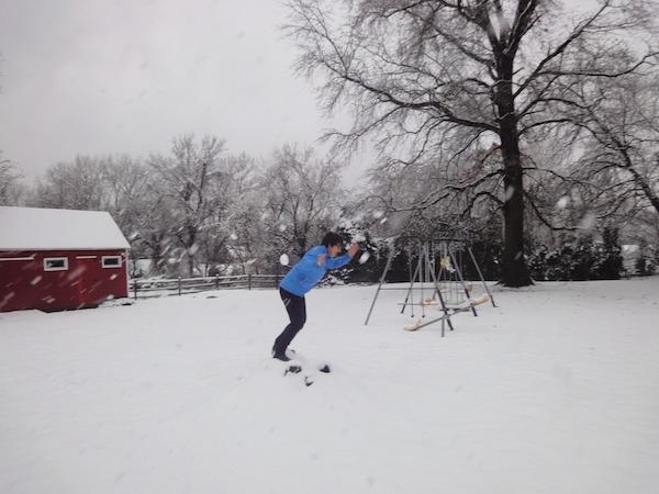 Caro-hardy-neige2