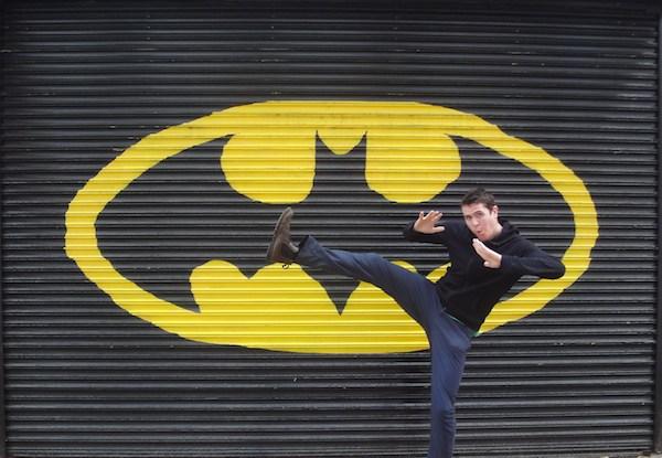Caro-Hardy-Boyfriend-Batman