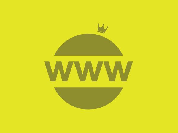 Caro-Hardy-webdesign