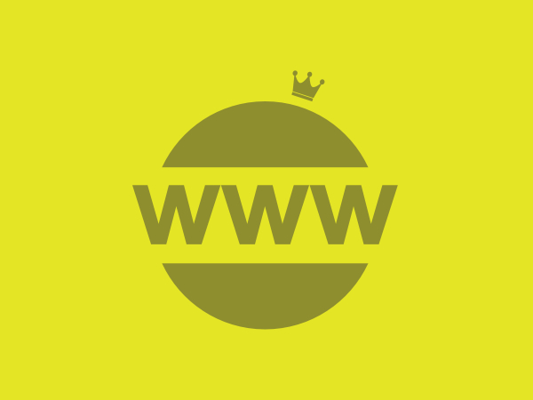 comment devenir webdesigner autodidacte
