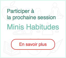 Caro-Hardy-Minis-Habitudes-img