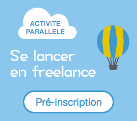 Cours freelance