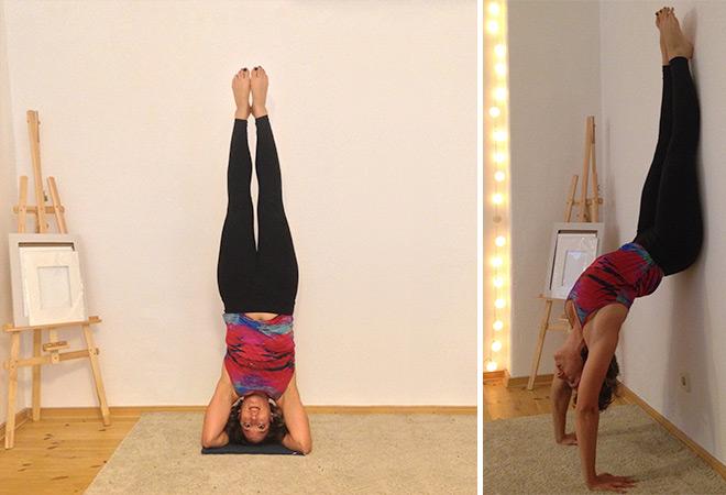 caro_hardy_yoga